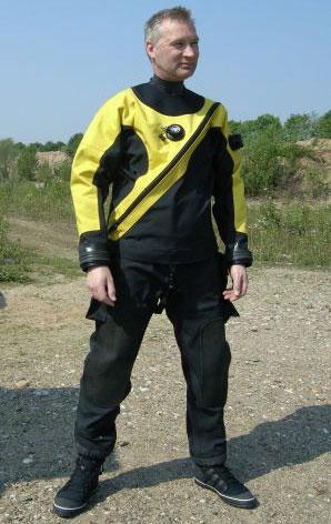 2009-Explorer-gelb